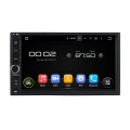7.1 Sistema per Android Universal Car DVD Player