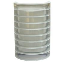 LED Bulkhead (FLT9002)