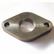 Steel custom made machining alibaba auto parts
