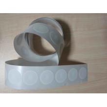 PVC RFID Smart Contacto / sin contacto IC con chip