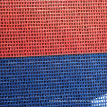 Ткани из ПВХ сетки для печати