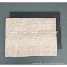 fabricación de suelos de vinilo sueltos, fabricación de suelos de PVC antideslizante, suelo de vinilo