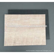 loose lay vinyl flooring manufacture,anti-slip pvc flooring manufacture,vinyl floor