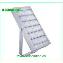 New Design 240W Aluminum Housing LED Flood Light