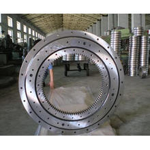 Venta caliente bien diseñada por los ingenieros experimentados que giran el cojinete para la grúa Kdlh. U. 1455.00.10