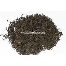 Tea Flavor Lychee Black Tea
