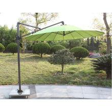 2014 Hot Sell led umbrella