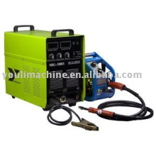 MIG-350FI INVERTER IGBT WELDING MACHINE