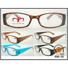 2015 Fashion and Hot Selling Reading Glasses (ZX002)