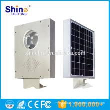 Factory Wholesale solar street led light 5W