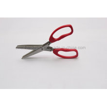 Kitchen Scissors (SE3810A)