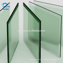 safety bulletproof glass from China manufacturer