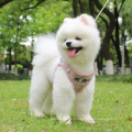 Pet Products Pets Accessories Harness and Leash Harness