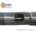 JM 650-C2 B-Diameter 90mm for injection plastic product