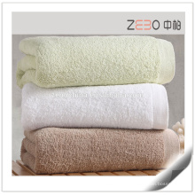 Best Egyptian Cotton Towels 16s Super Soft 5 Star Hotel Towel Sets for Sale