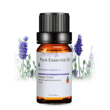 Essential Oils Top 6 Gift Set Essential Oils for Diffuser, Humidifier, Massage, Aromatherapy Aroma Oil