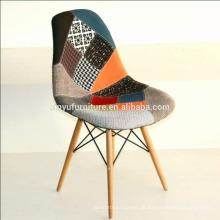 Cadeira de lazer 2016 em saled XYN2788