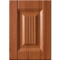 Unfinished mdf cabinet doors without handle