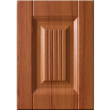 Kitchen cabinet doors mdf wood panel only