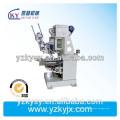 2016 5 Eixo 5 Cabeça de Alta Velocidade Automática De Vassoura Que Faz A Máquina Made in China / Vassoura Que Faz A Máquina / Escova de Vassoura Que Faz A Máquina