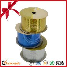 Maßgeschneiderte Großhandel einzigartige dekorative Ribbon Roll