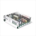 LRS-75 SMPS 75W 24V 3A Ad/DC LED Driver