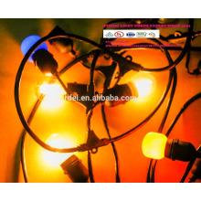 SLO-105 String guirlande lumineuse feston