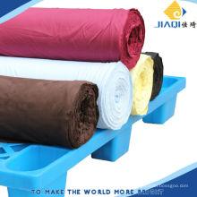 Чистящая ткань в рулонах