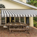 Window Awning Front Door Patio Cover Outdoor Awning