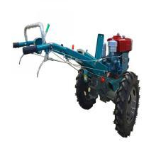 Mini tracteur de marche avec prix de semoir de maïs