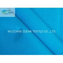 Dobby Polyester Taslon Fabric For Skiwear
