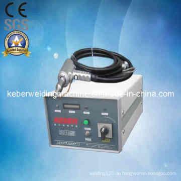 Hand-Schweißmaschine (KEB-2550)