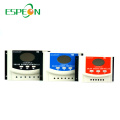 Espeon Professional USB Ausgang 5V Solarstraßenlaterne Laderegler