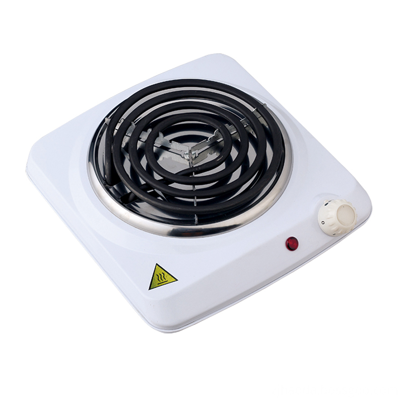 Electronic Coal Lighter Burner