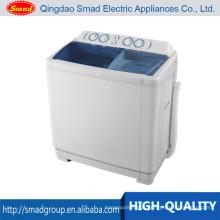13kg Semi Automatic Twin Tub Washing Machine