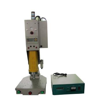 Standard Ultraschall-Schweißmaschine