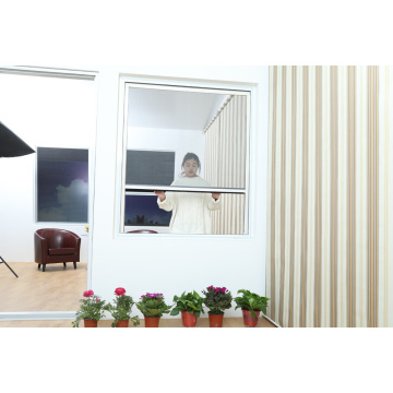 PVC-Rollenfenster 002