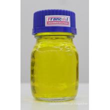 AP DN jack óleo hidráulico especial
