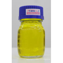 Aceite hidráulico antidesgaste AP AW