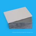 Plastic Rigid PVC Sheet for Printing in Shenzhen