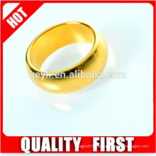 Magnetische Abnehmen Ring-Super Qualität