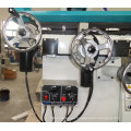 Electric Surface Grinder Machine (MD618A Table Size 180x400mm)