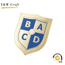 Бизнес Неподдельное Новый Знак Дизайн (Q09537)