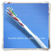CAT5 CAT5E ETHERNET CABLE lan cabo REDE ALTA VELOCIDADE