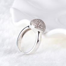 thai black silver gay men ring