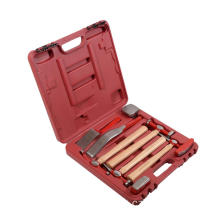 Kit de réparation de carrosserie 9PCS Auto