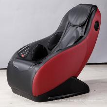 Cadeira elétrica super barata da massagem do sofá