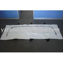 sac bandoulière JS-B004