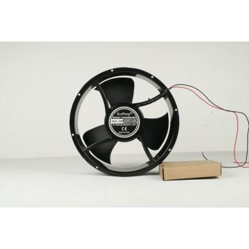 25489 AC Window Ventilation Fan