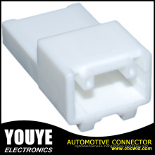 Sumitomo Automotive Connector Housing 6098-3869